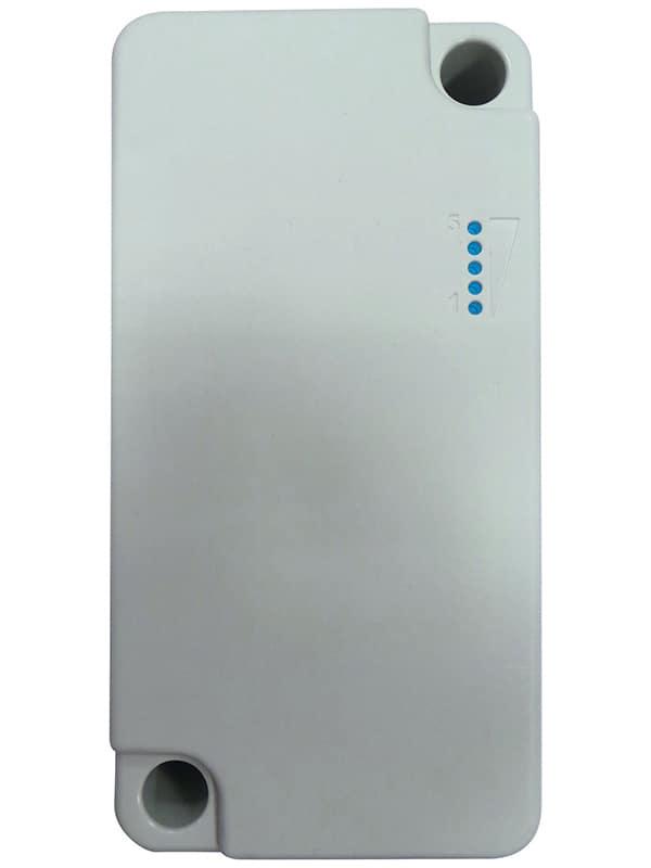 4G-IP-Übertragungseinheit
